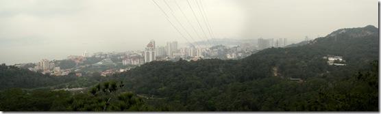 2350 - Island Panorama.tif